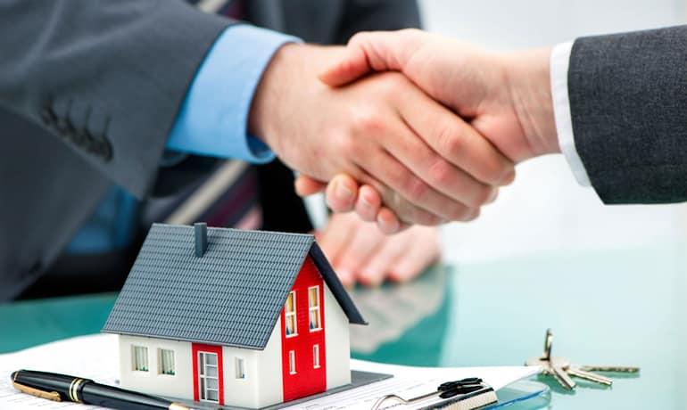 Choosing a Mortgage Lender