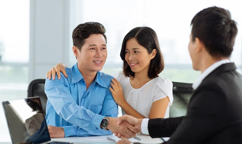 Does Mortgage Pre-Approval Guarantee I'll Get a Home