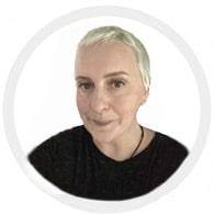 Anastasia Grouza
